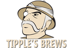 Tipple's Brews